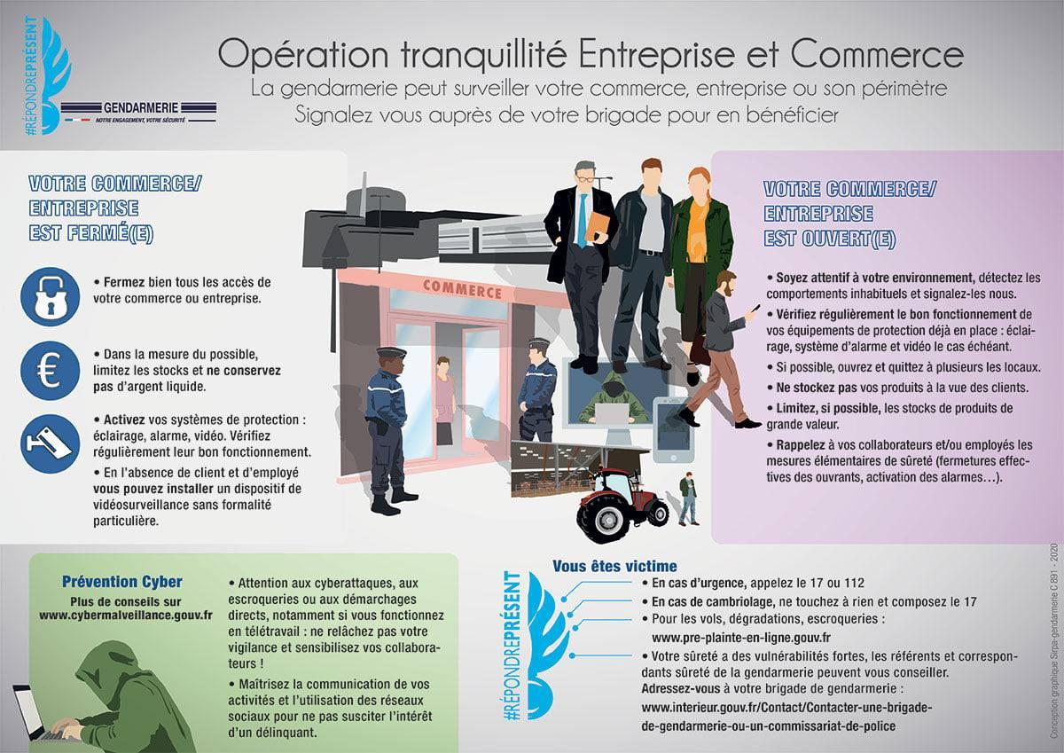 operation_tranquilite_entreprise_et_commerce