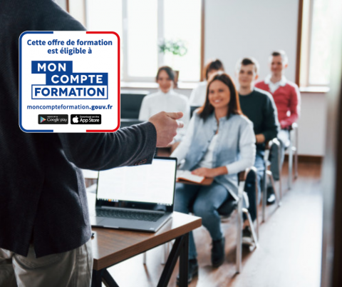 formation_creation_entreprise_mon_compte_formation_micro_entreprise