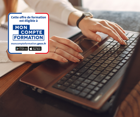formation commercial creation entreprise