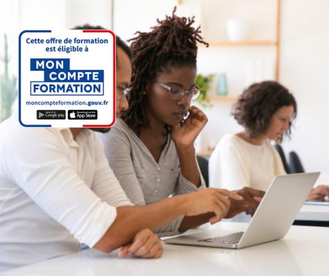 formation_creation_entreprise_mon_compte_formation_pack_essentiel