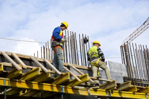 securite et risques au travail