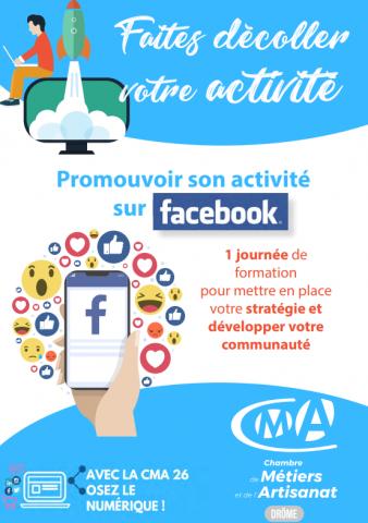 visuel facebook