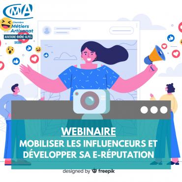 webinaire_mobiliser_les_influenceurs_et_developper_sa_e-reputation