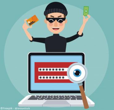 Fraude à la carte bancaire : signalez-là grâce à la plateforme ...