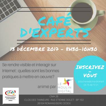cafes_dexperts_moulin_digital
