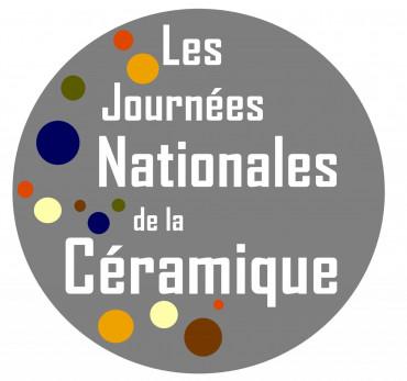 journées nationales céramistes