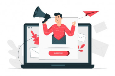 atelier emailing et newsletter
