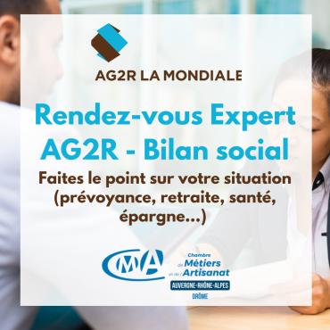rendez-vous_expert_ag2r_-_bilan_social