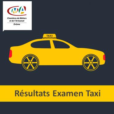 resultats_exam_taxi
