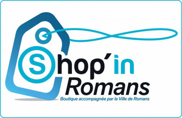 ShopInRomans