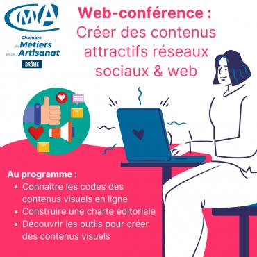 web-conference_creer_des_contenus_attractifs_reseaux_sociaux_web