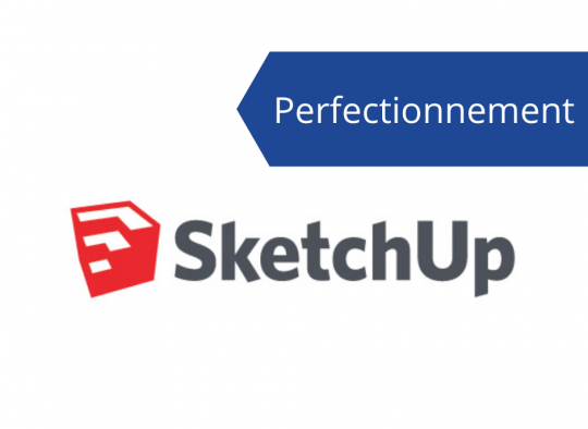 formation_perfectionnement_google_sketchup